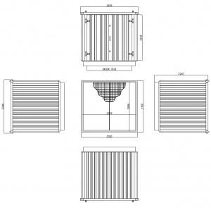 Expandachem-2m-tech-drawing