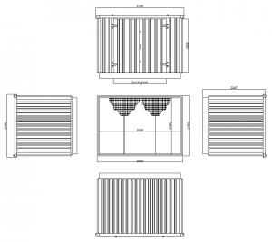 Expandachem-3m-technical-drawing