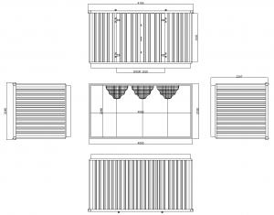 Expandachem-4m-tech-drawing