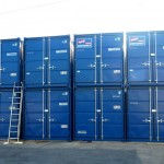 storage container self storage (2)