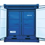 storage container sets