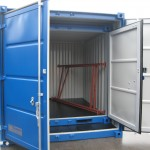 storage container sets (2)