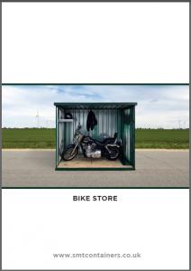Bike Store dowload Icon