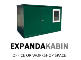 expandakabin_home