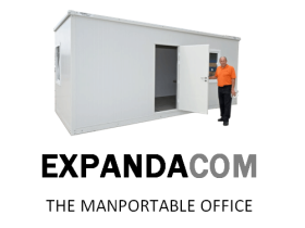 expandakacom_home