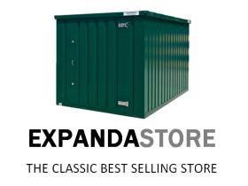 expandastore_home